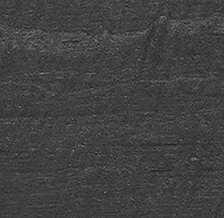 Dark Maple Frisè