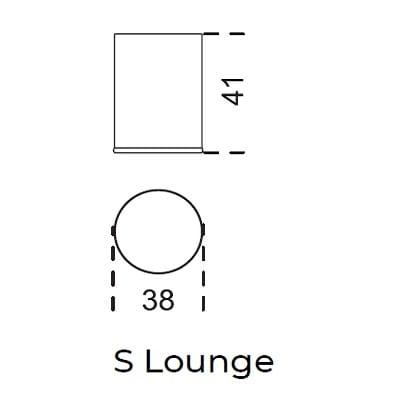 S lounge