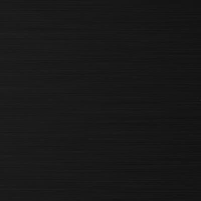 Black Anodized - +$41.56