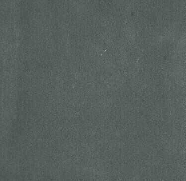 Suede Grey 058