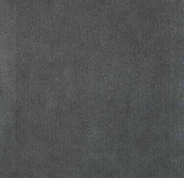 Suede Grey 074