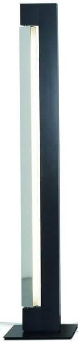 Anthracite polished - +$54.74