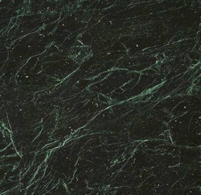 Verde Alpi marble