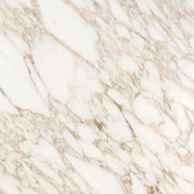 Calacatta Vagli Oro marble
