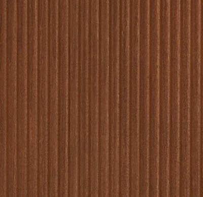 Walnut stained Limewood