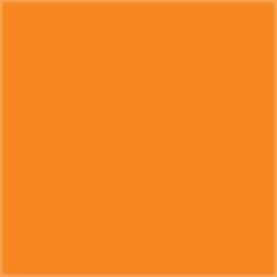 Becco d'Oca (orange)