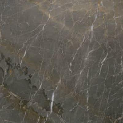 Marmo Grey stardust