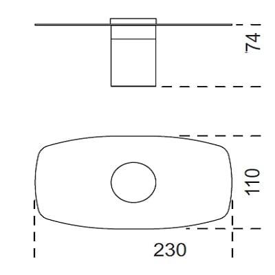 230x74