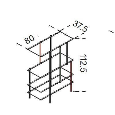 80x112.5 cm
