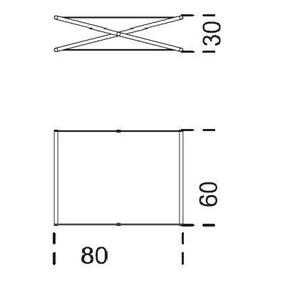 80x60x60