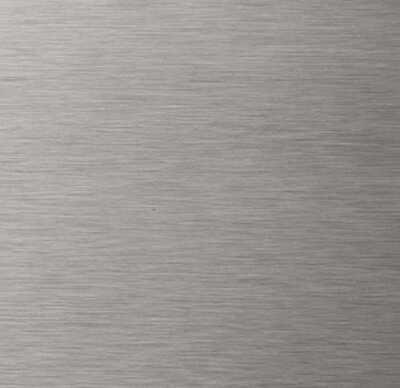 Cashmere Anthracite