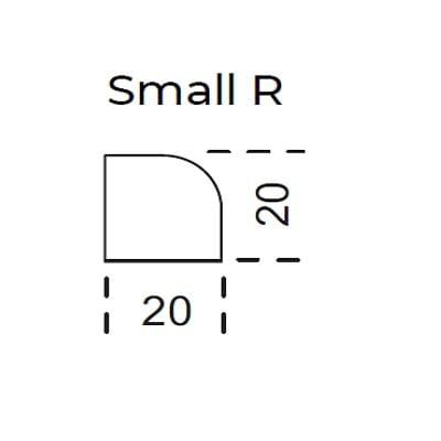 Small Right