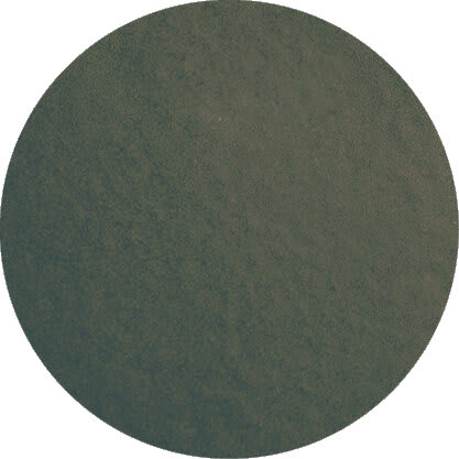 T61 verde scuro (LUCIDO)