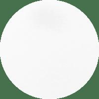 T02 Bianco