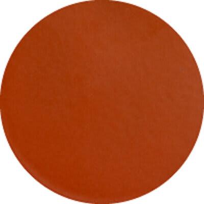 T11 Arancione