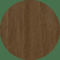 T43 dark walnut wood