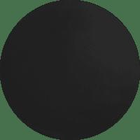 T03 dark grey (matt)