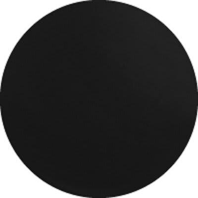 T07 Black (matt)