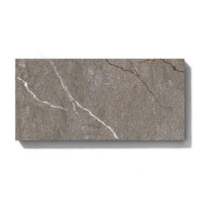 Fardesa Stone