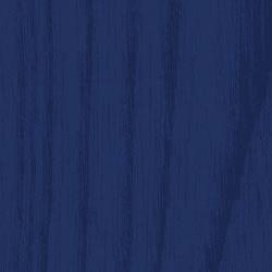 Ash painted blu - +$207.88