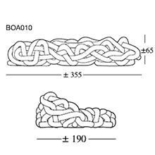 Boa 355