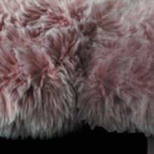 Pink - +$157.81