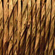 Marsh Straw Cod. 1603 - +$413.30