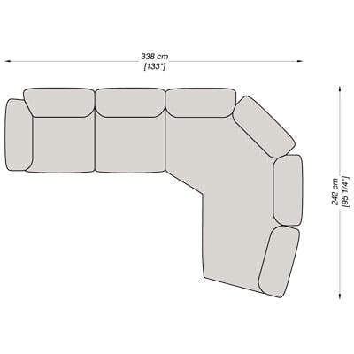 Angular 3 336x242 cm