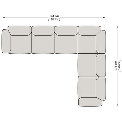 Angular 4 352x276 cm