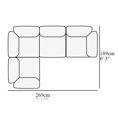 Angular 11 269x189 cm