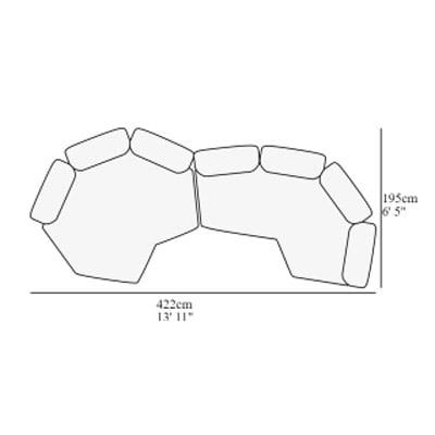 Angular 20 422x195