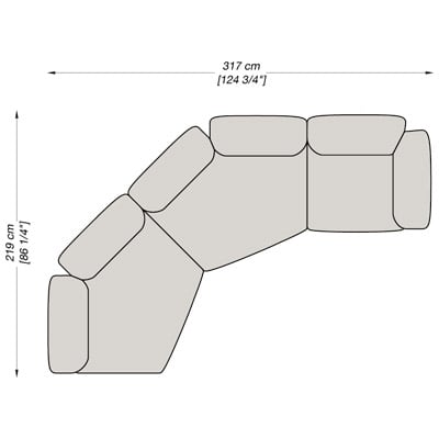 Angular 1 317x219 cm