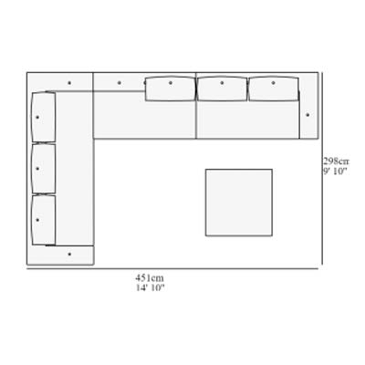 Angular 3 451x298 cm
