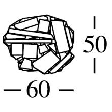 BRA010