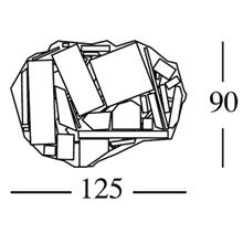 BRA020 - +2.718,49US$