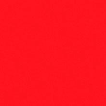 Rosso Cod. 5ro