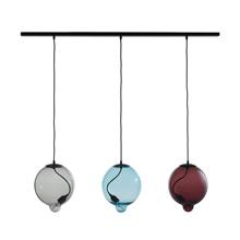Versione Multicolore Consigliata (3 Diffusori)