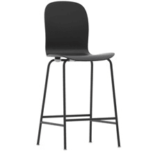 Select Stool 63,5 cm.