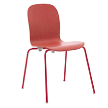 Select Chair Model