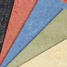 Select Linoleum Cover