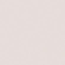 Bianco Ral 95BI