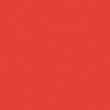 Red Ral 95RO