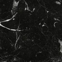 523 Marble Black Marquinia