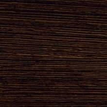 Oak Wengè Stained 150