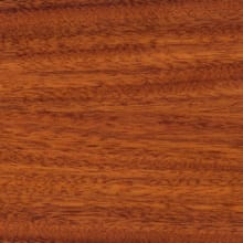Walnut Stained Ash - +$57.28