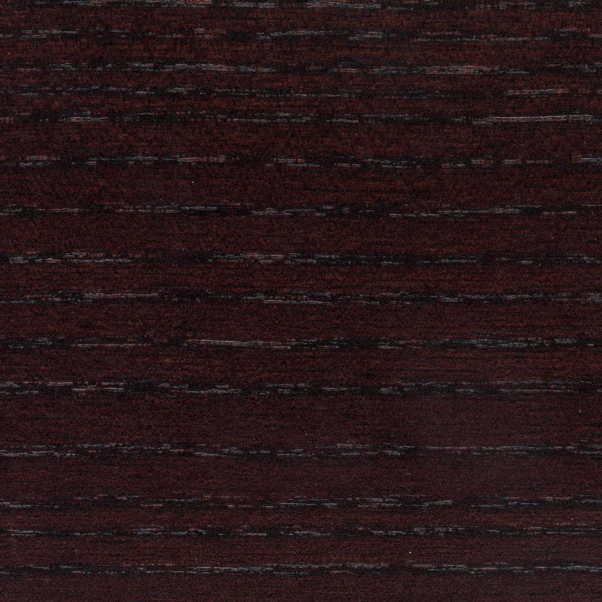 Wengè Stained Ash - +$57.28