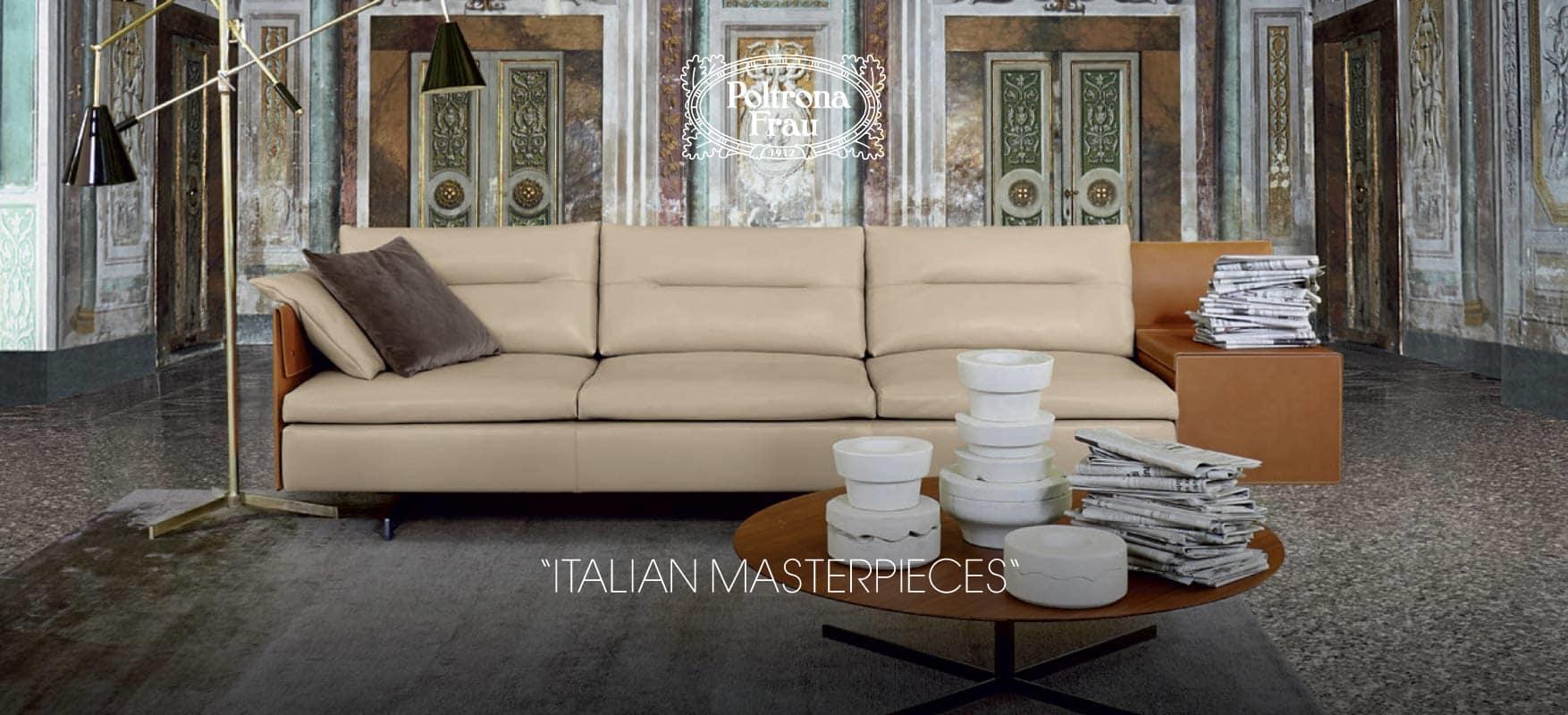 Lo shop online per il design e l 39 arredamento for Arredamento outlet on line