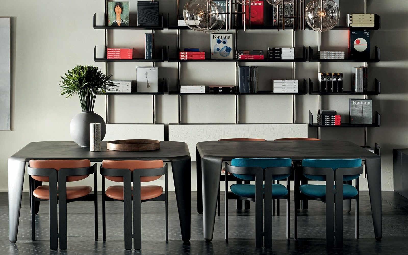 0414-gallotti-table
