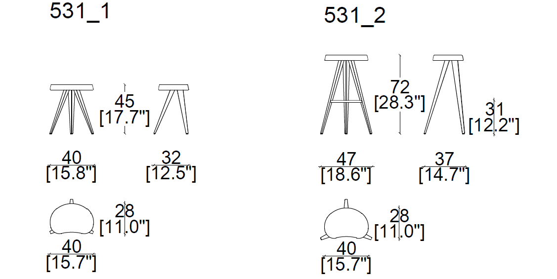 Cassina-531-mexique-stool-size