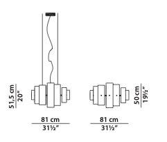 baxter-lais-lamp-dimensions